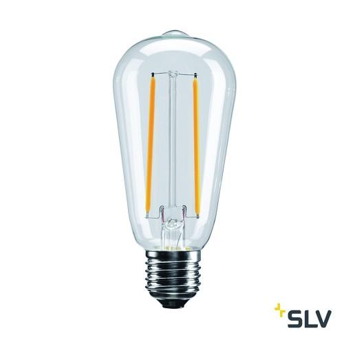 led e27 leuchtmittel vinta smd led 2200k e27 2 5w. Black Bedroom Furniture Sets. Home Design Ideas