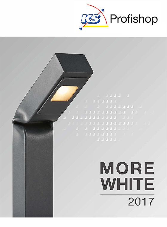 kataloge slv profi shop beleuchtung f r profis. Black Bedroom Furniture Sets. Home Design Ideas